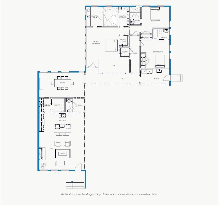 Sullivans House Homes For Sale - 2302 Middle, Sullivans Island, SC - 14