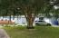 Circular driveway.. Home located close to Coleman Blvd for great shopping!