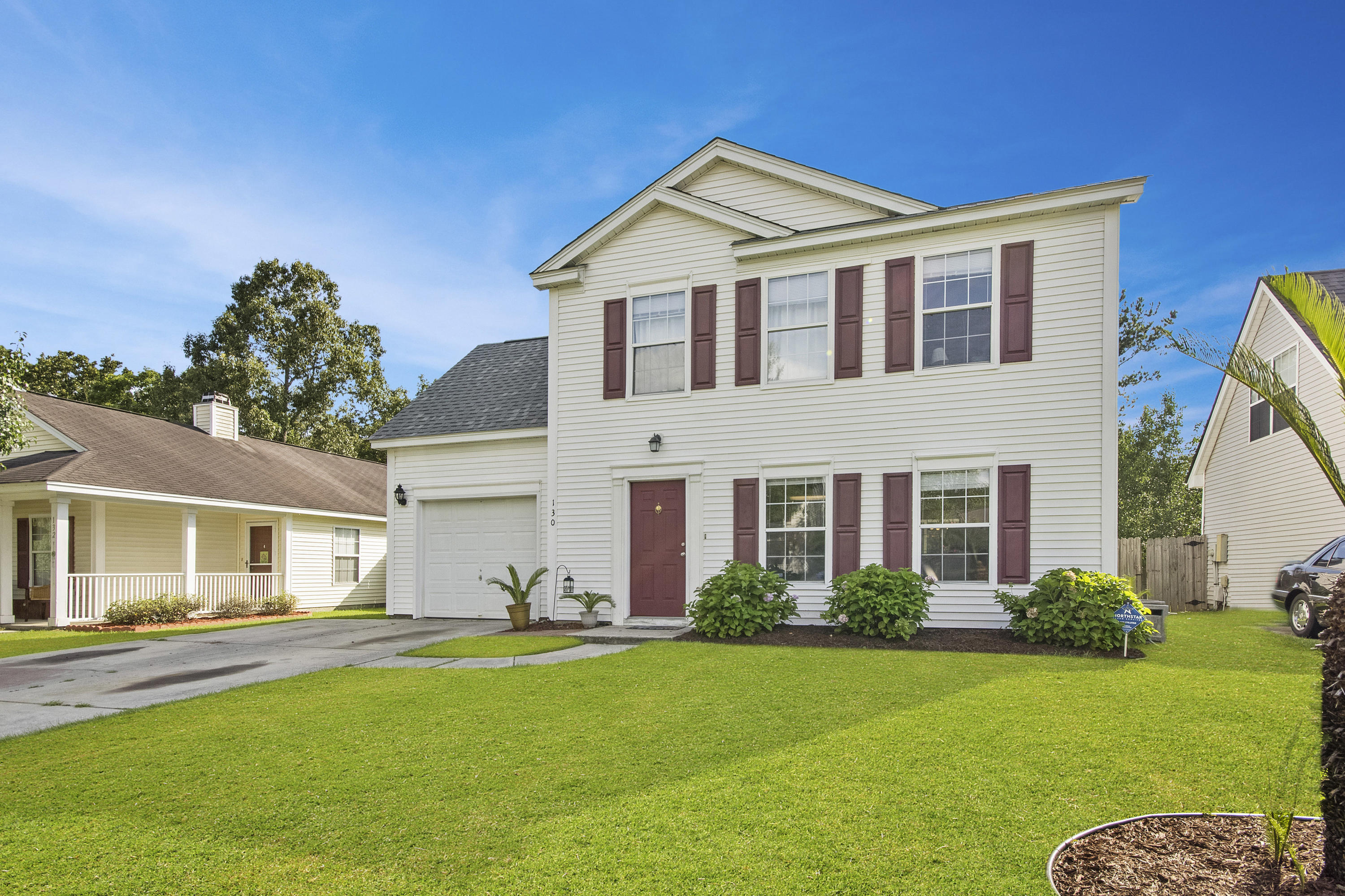 130 Two Pond Loop Ladson, Sc 29456