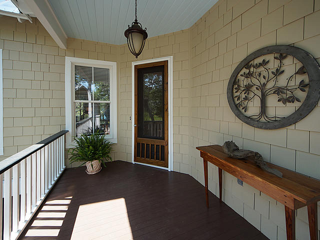 On The Harbor Homes For Sale - 61 On The Harbor, Mount Pleasant, SC - 9