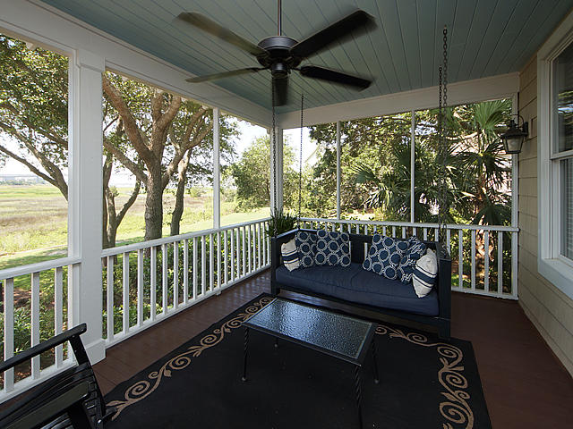 On The Harbor Homes For Sale - 61 On The Harbor, Mount Pleasant, SC - 47