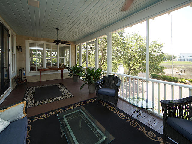 On The Harbor Homes For Sale - 61 On The Harbor, Mount Pleasant, SC - 48