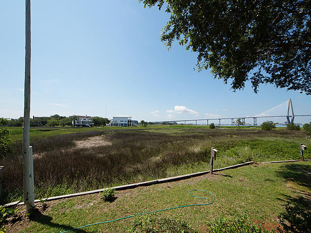 On The Harbor Homes For Sale - 61 On The Harbor, Mount Pleasant, SC - 52