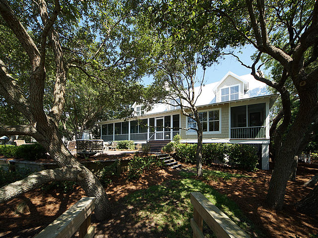 On The Harbor Homes For Sale - 61 On The Harbor, Mount Pleasant, SC - 66