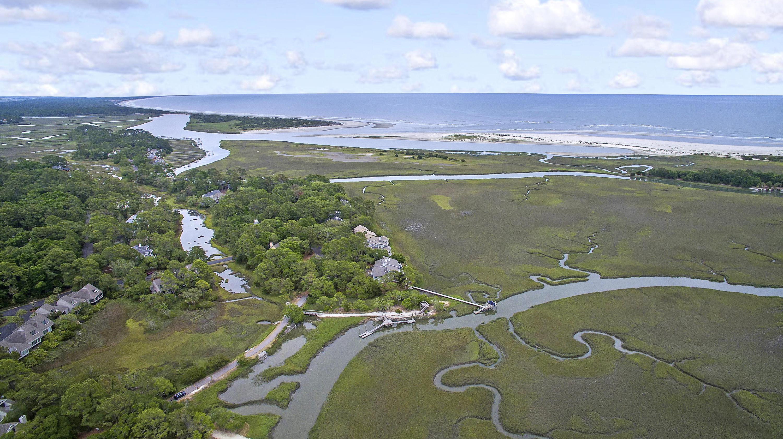 3137 Baywood Drive Seabrook Island, SC 29455