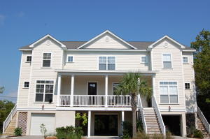 100 Garmouth Court, Mount Pleasant, SC 29466