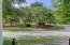 813 Center Park Street, Daniel Island, SC 29492