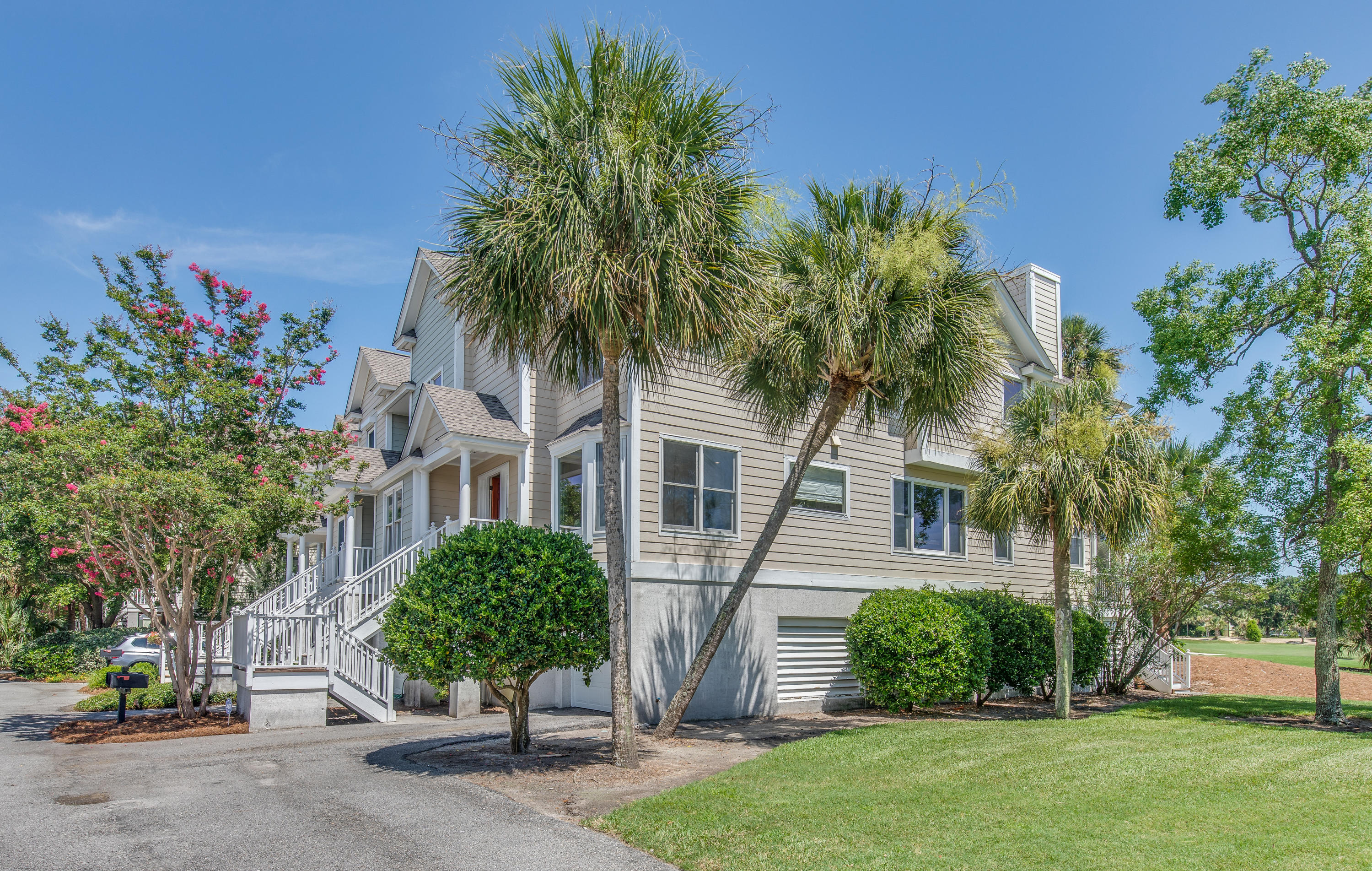 Wild Dunes Homes For Sale - 1 Commons, Isle of Palms, SC - 26