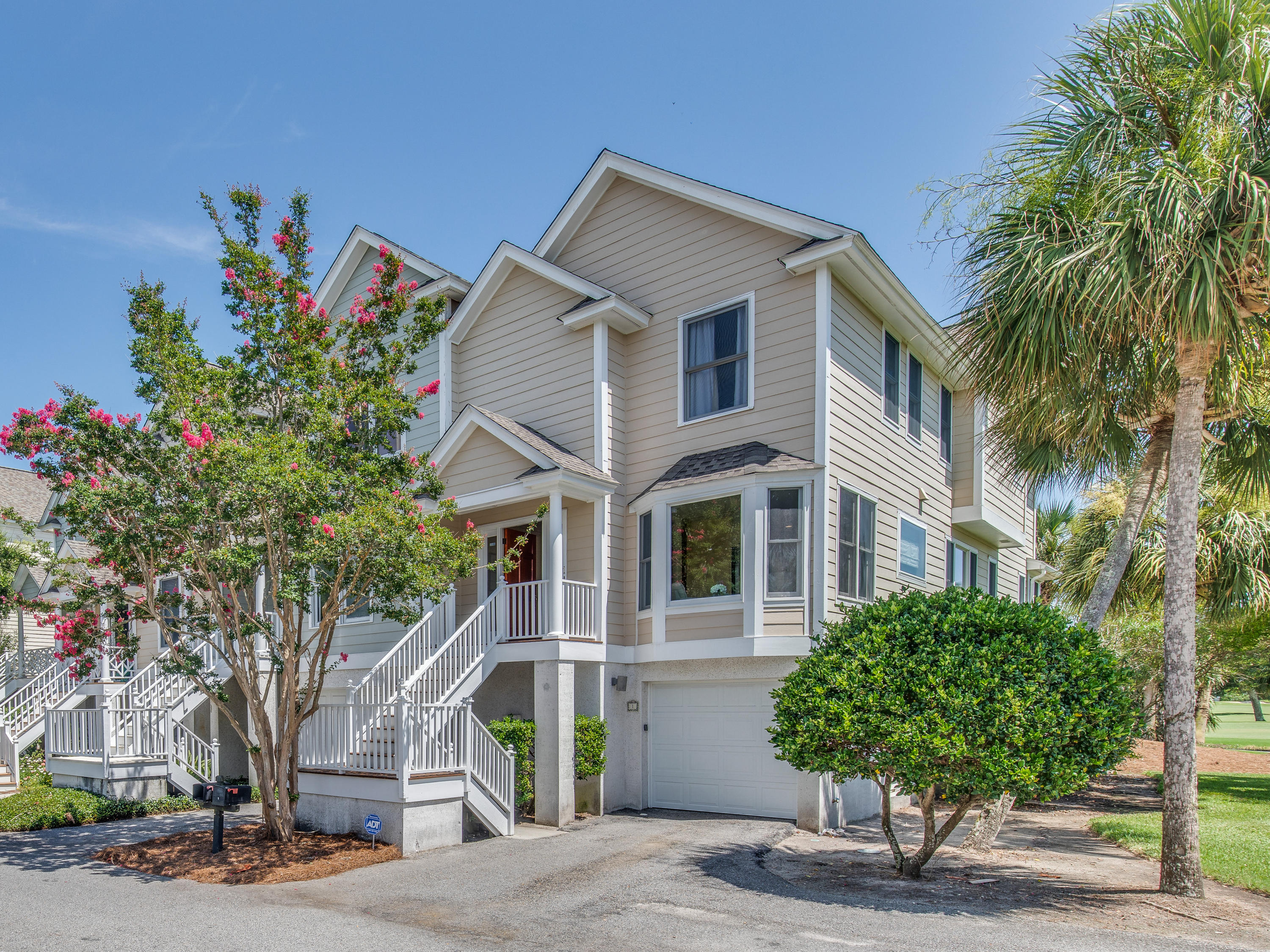 Wild Dunes Homes For Sale - 1 Commons, Isle of Palms, SC - 27