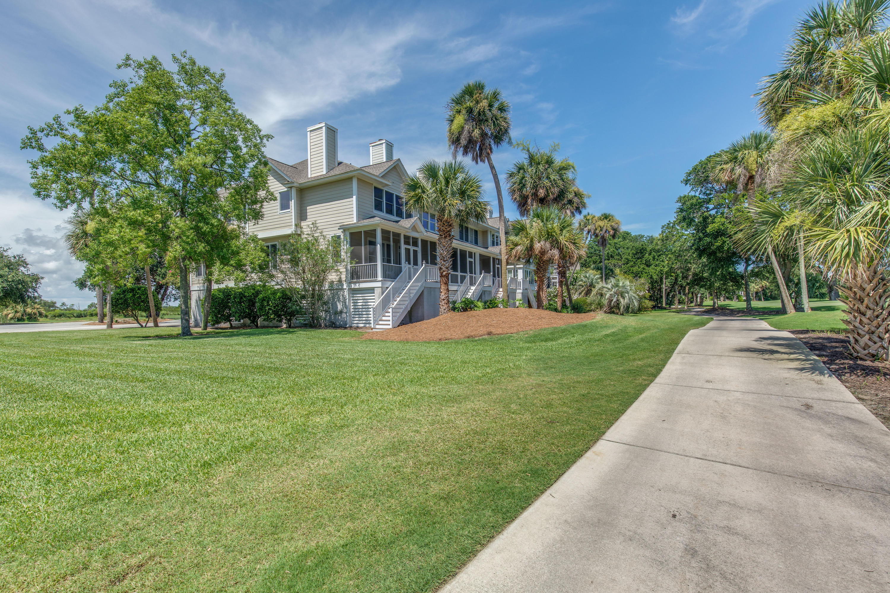 Wild Dunes Homes For Sale - 1 Commons, Isle of Palms, SC - 24