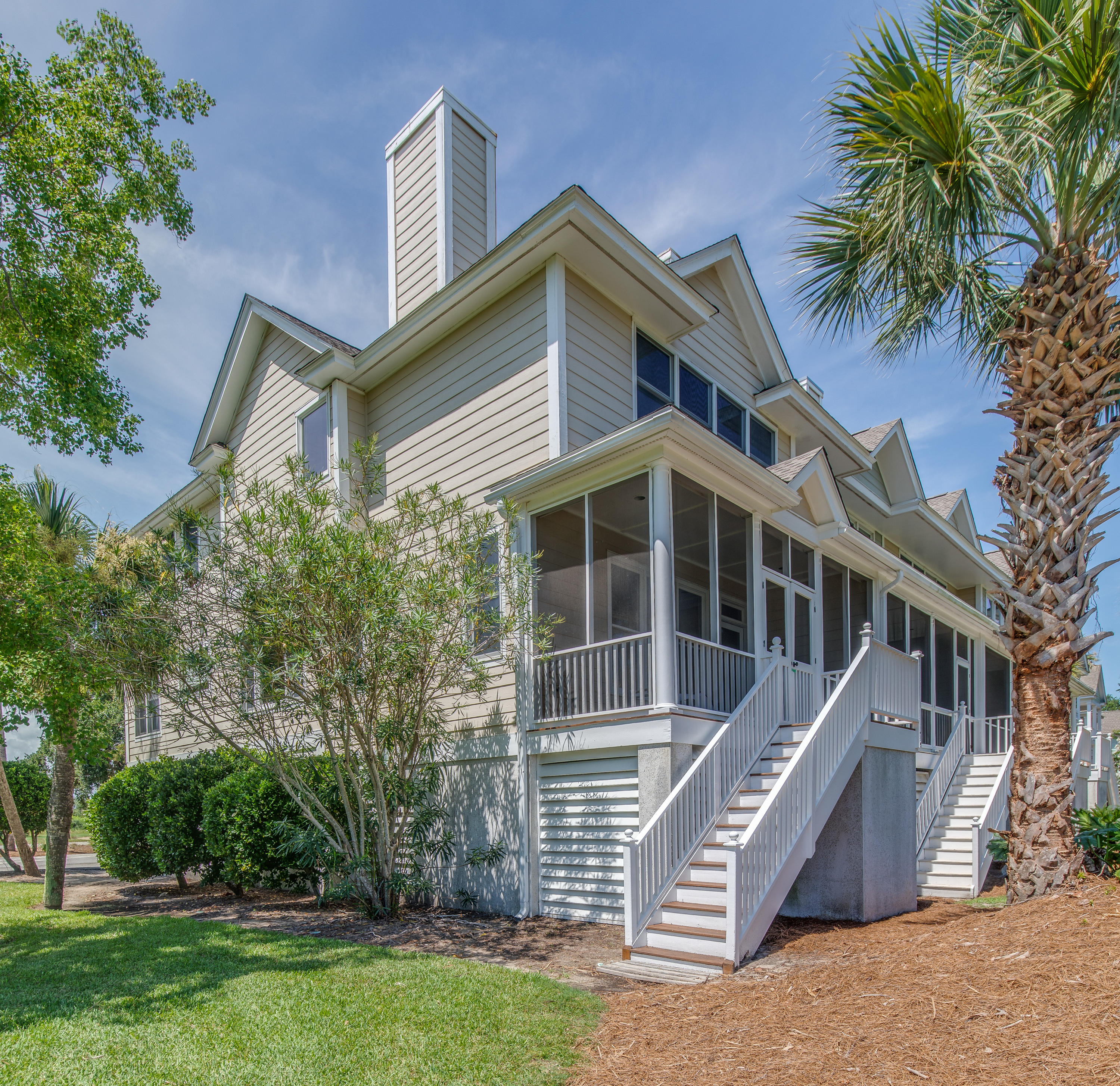 Wild Dunes Homes For Sale - 1 Commons, Isle of Palms, SC - 23