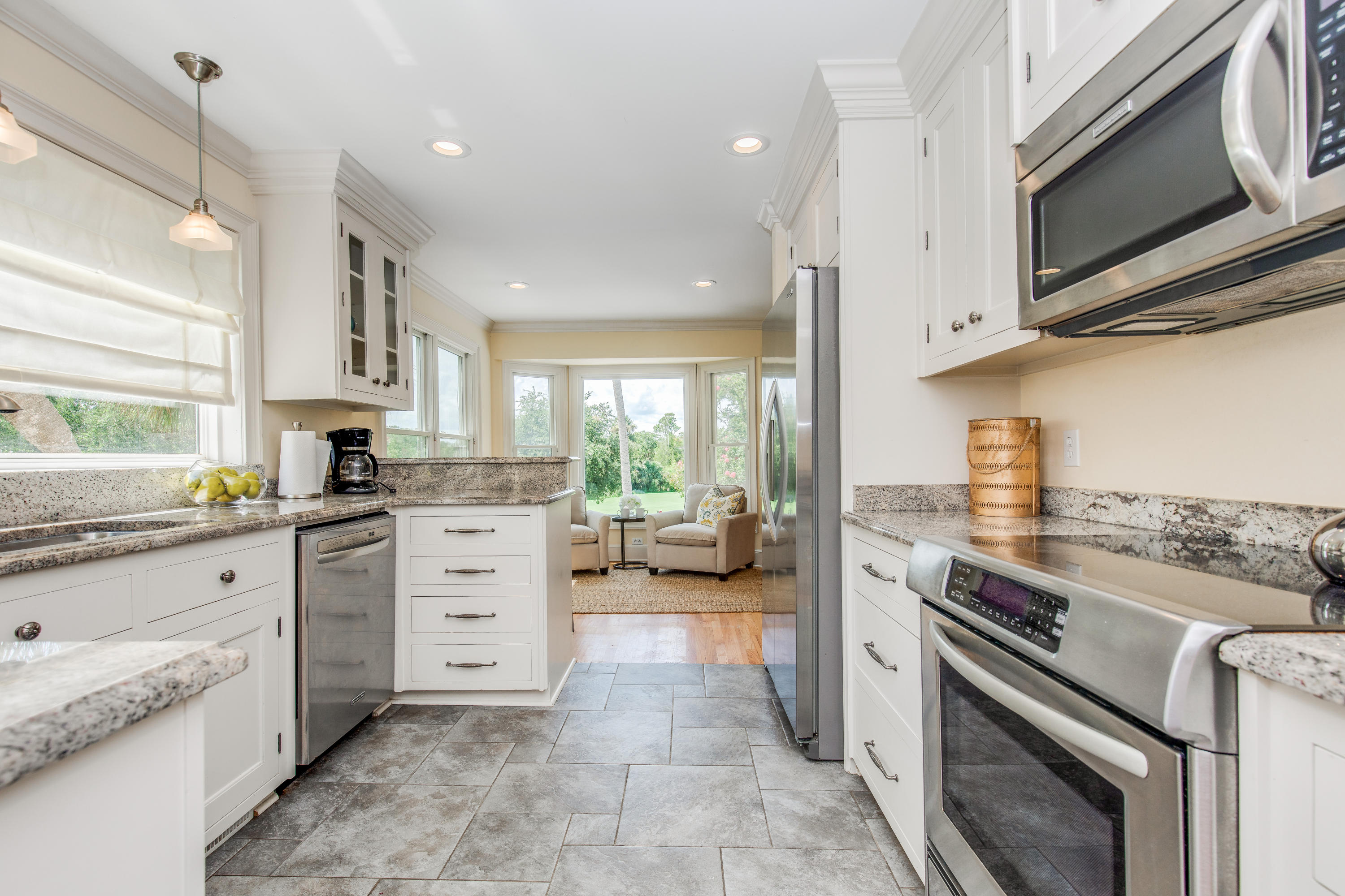 Wild Dunes Homes For Sale - 1 Commons, Isle of Palms, SC - 22