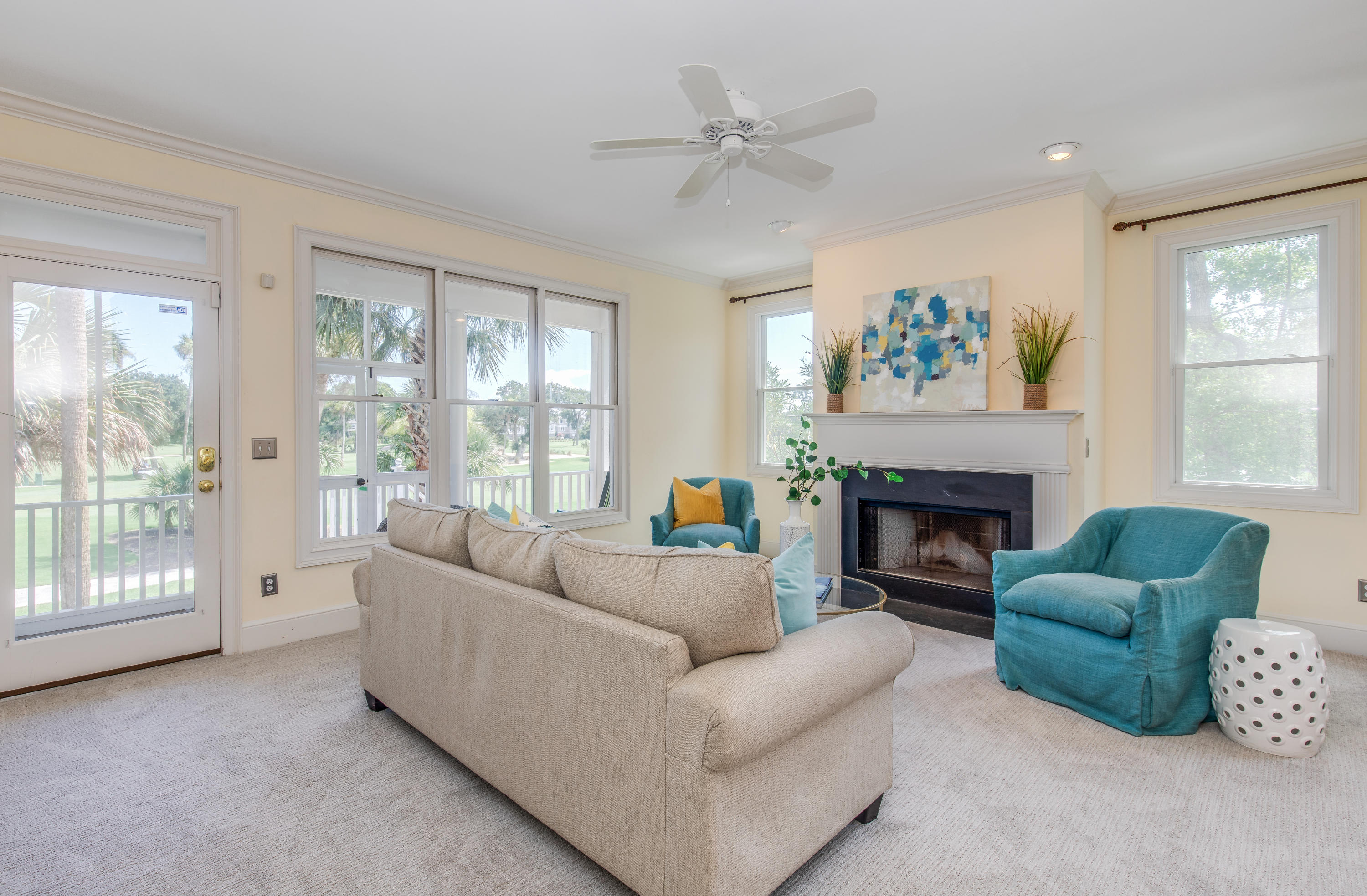 Wild Dunes Homes For Sale - 1 Commons, Isle of Palms, SC - 18