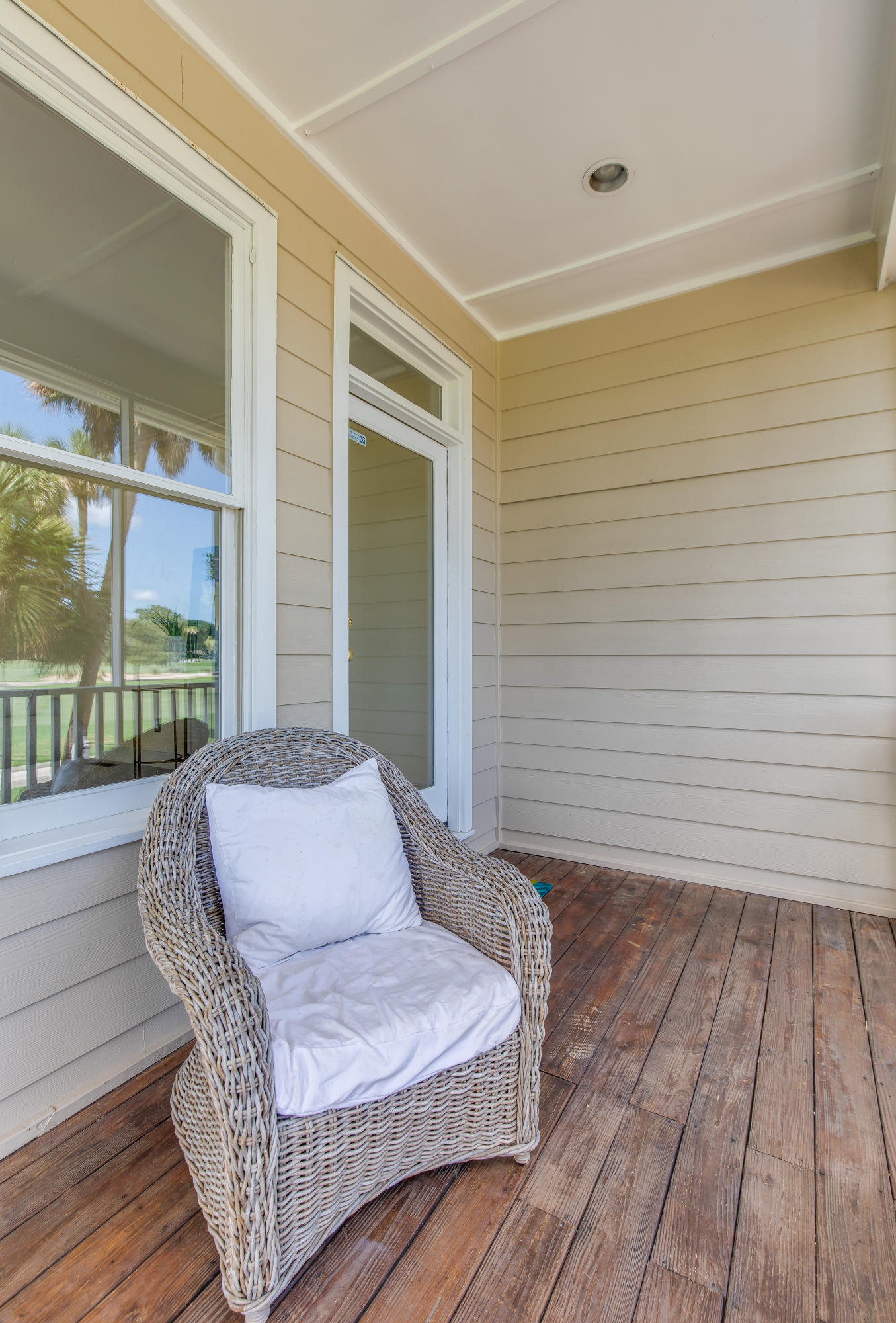 Wild Dunes Homes For Sale - 1 Commons, Isle of Palms, SC - 16