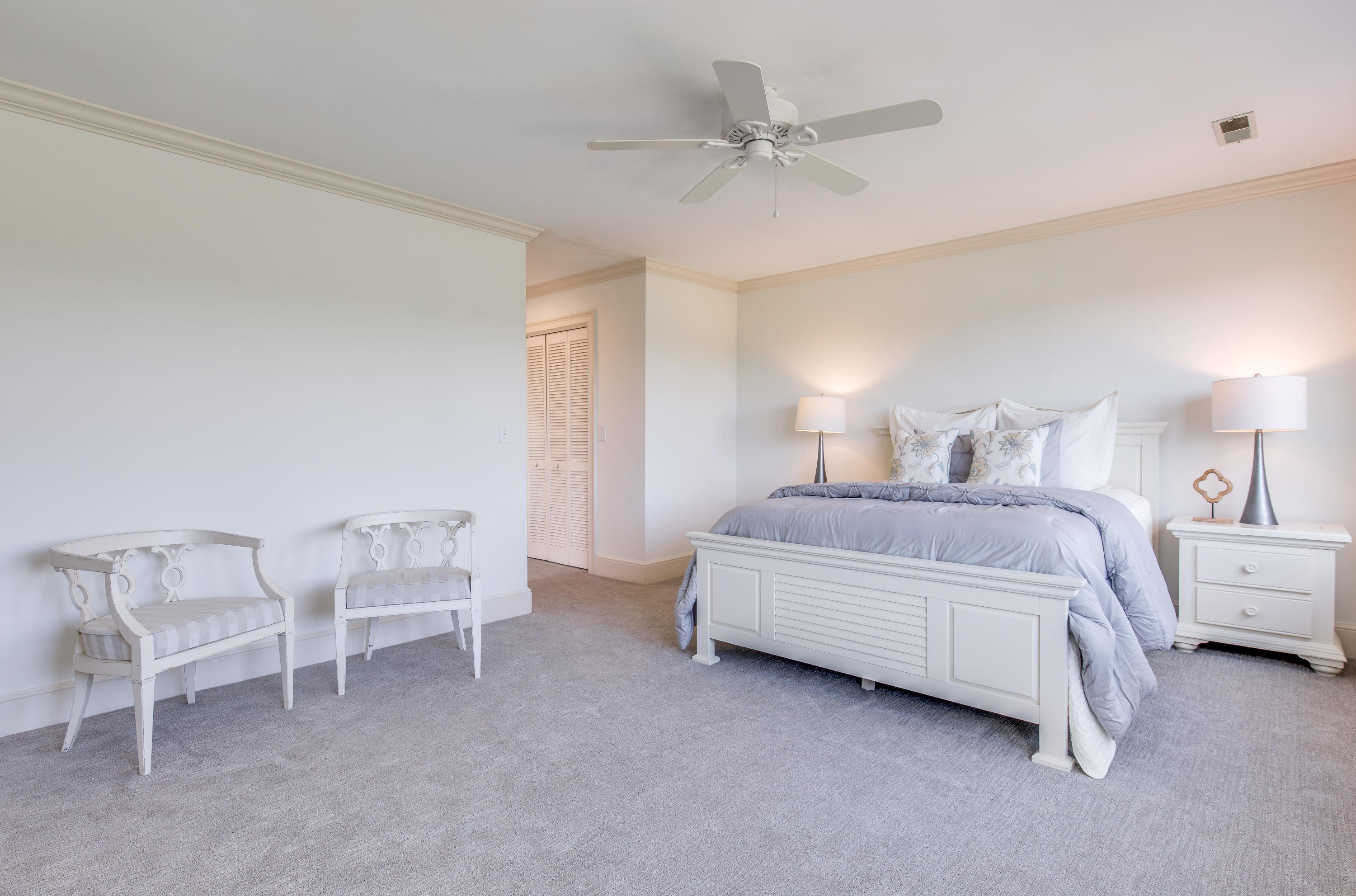 Wild Dunes Homes For Sale - 1 Commons, Isle of Palms, SC - 13