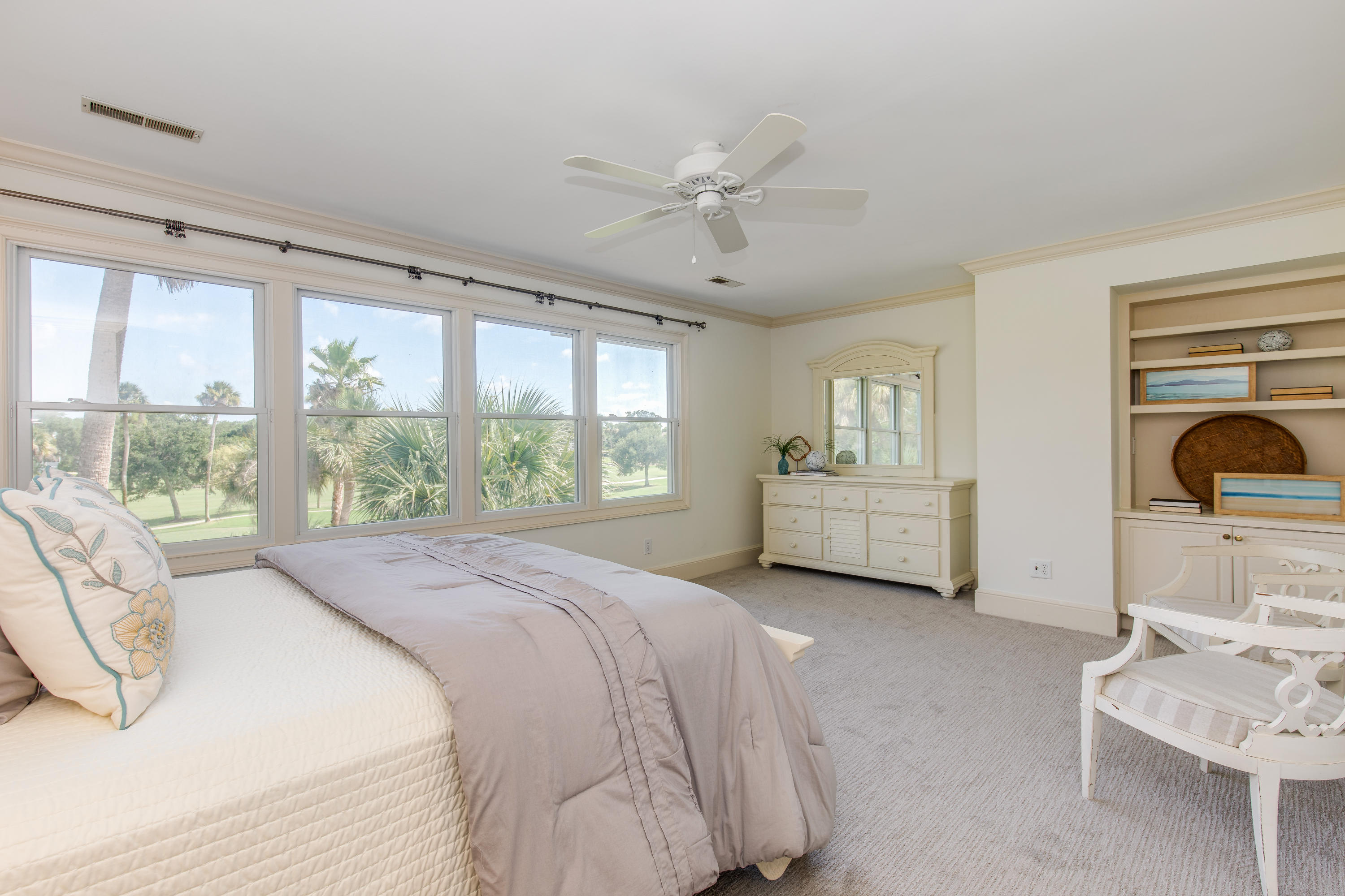 Wild Dunes Homes For Sale - 1 Commons, Isle of Palms, SC - 12