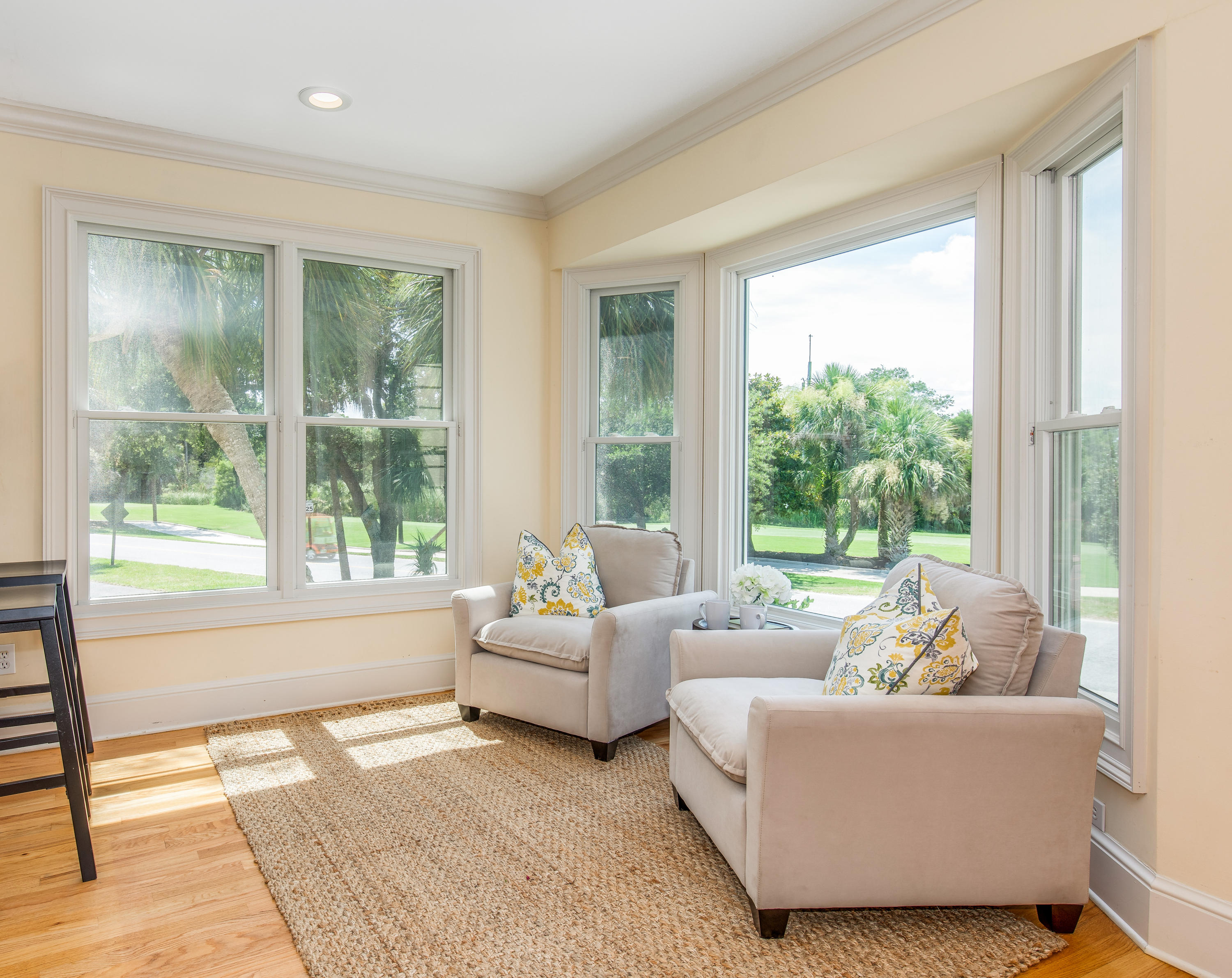 Wild Dunes Homes For Sale - 1 Commons, Isle of Palms, SC - 6