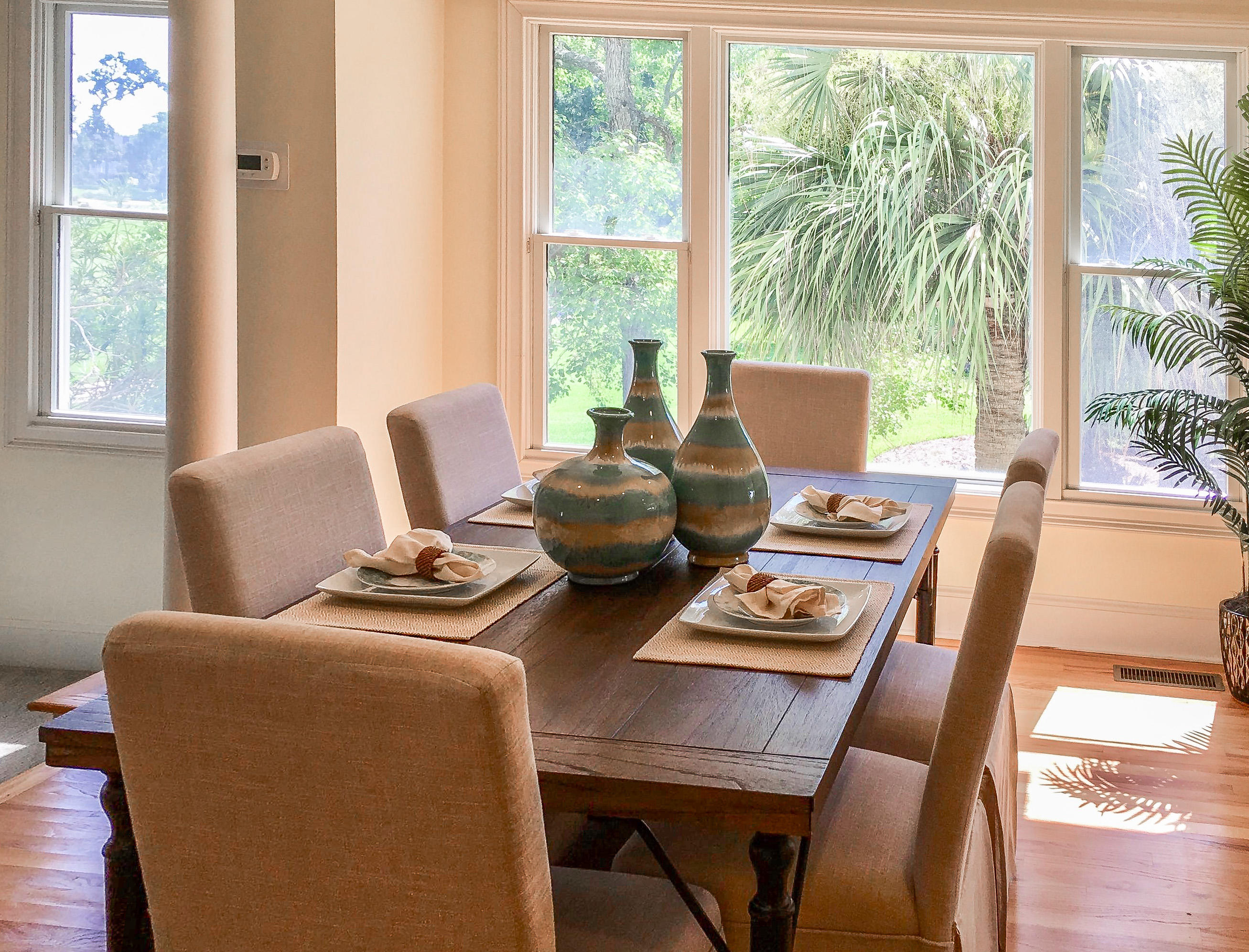 Wild Dunes Homes For Sale - 1 Commons, Isle of Palms, SC - 4
