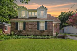 19 Craven Avenue, Charleston, SC 29407