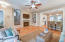 1704 Paradise Lake Drive, Mount Pleasant, SC 29464