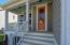 1466 Brockenfelt Drive, Charleston, SC 29414