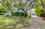 2402 Goldbug Avenue, Sullivans Island, SC 29482
