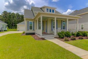 4146 Home Town Lane