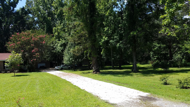 702 Hodge Road Summerville, SC 29483