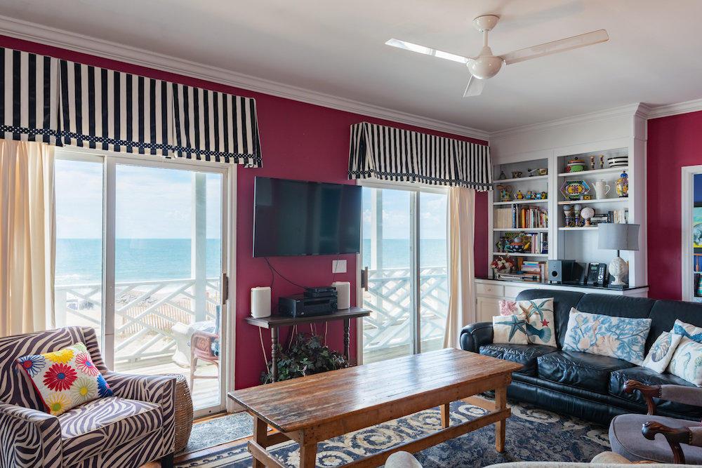 Edisto Beach Homes For Sale - 202 Palmetto, Edisto Island, SC - 30