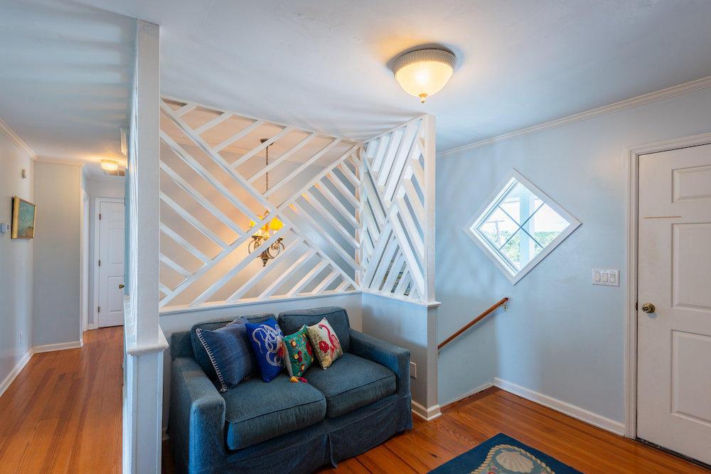 Edisto Beach Homes For Sale - 202 Palmetto, Edisto Island, SC - 36