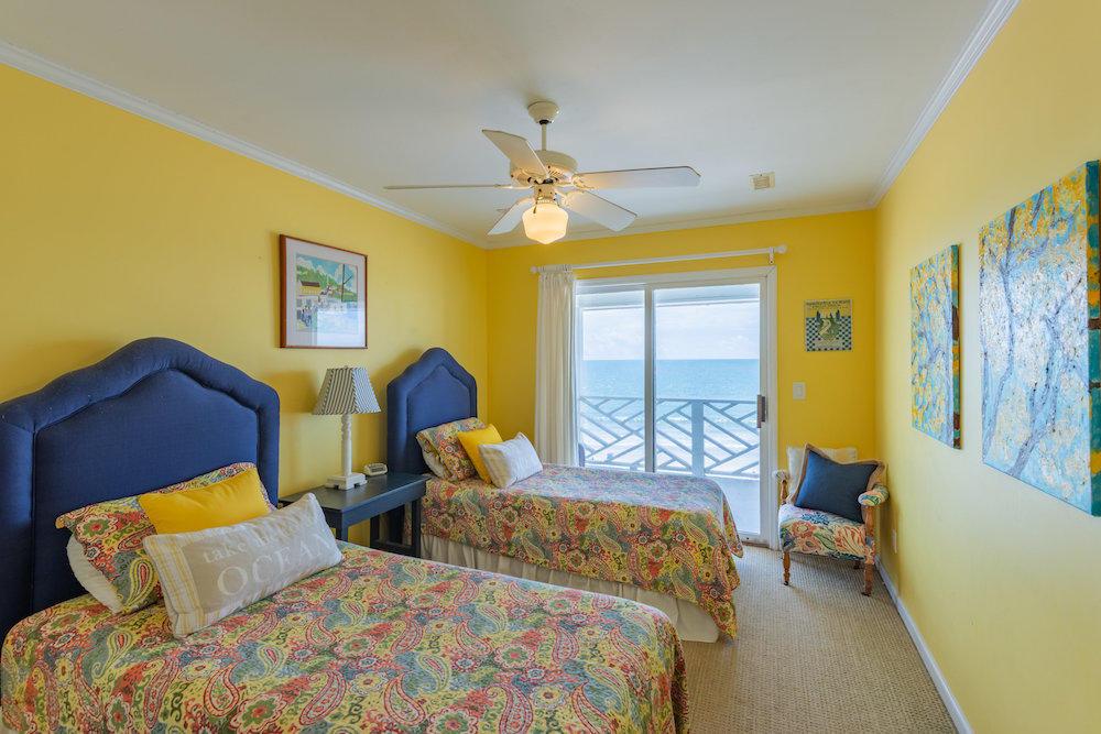 Edisto Beach Homes For Sale - 202 Palmetto, Edisto Island, SC - 37