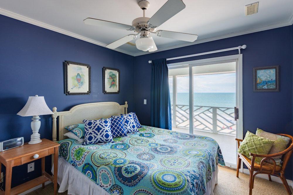 Edisto Beach Homes For Sale - 202 Palmetto, Edisto Island, SC - 39