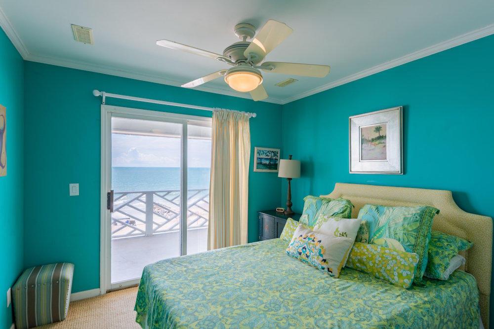 Edisto Beach Homes For Sale - 202 Palmetto, Edisto Island, SC - 40