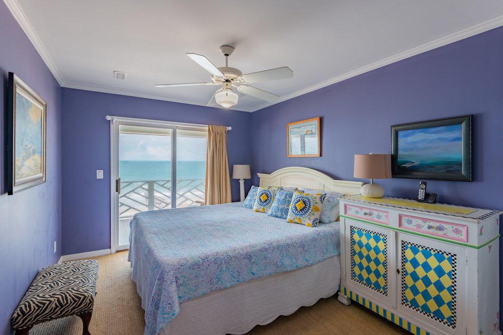 Edisto Beach Homes For Sale - 202 Palmetto, Edisto Island, SC - 41