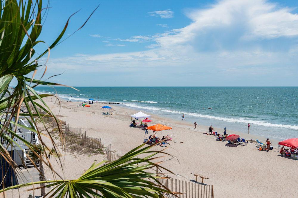 Edisto Beach Homes For Sale - 202 Palmetto, Edisto Island, SC - 44