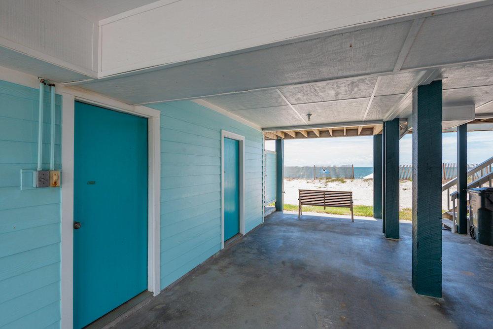 Edisto Beach Homes For Sale - 202 Palmetto, Edisto Island, SC - 15