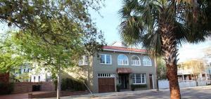 168 Tradd Street, Charleston, SC 29401