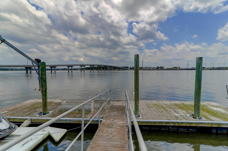 Cainhoy Landing Homes For Sale - 122 Cainhoy Landing, Charleston, SC - 17