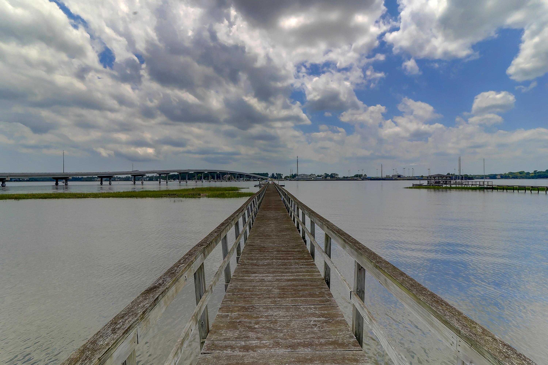 Cainhoy Landing Homes For Sale - 122 Cainhoy Landing, Charleston, SC - 15