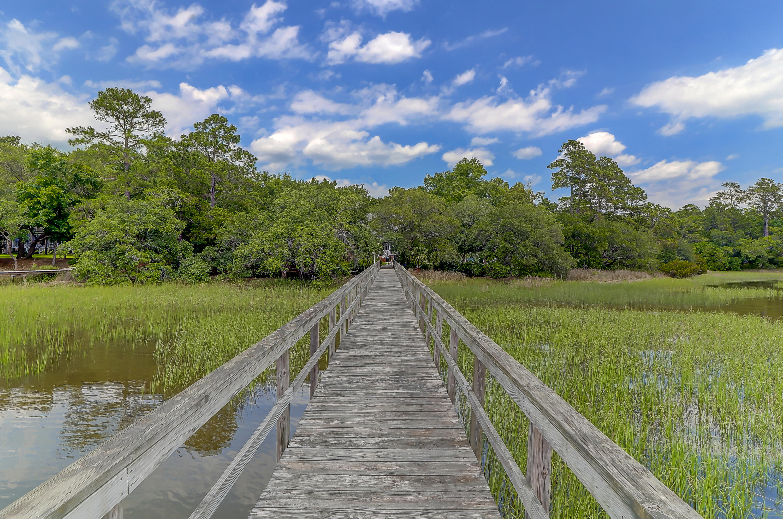 Cainhoy Landing Homes For Sale - 122 Cainhoy Landing, Charleston, SC - 14