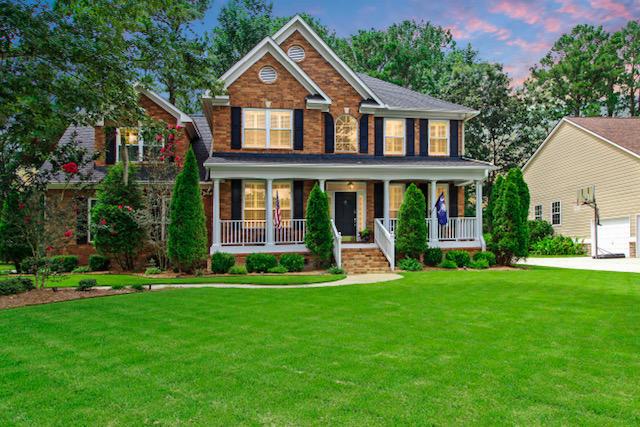 4008 Plantation House Road Summerville, SC 29485