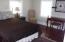86 1/2 Beaufain, Charleston, SC 29401