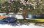 962 Night Heron Drive, Mount Pleasant, SC 29464