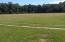 0 Doe Hall Plantation Road, McClellanville, SC 29458