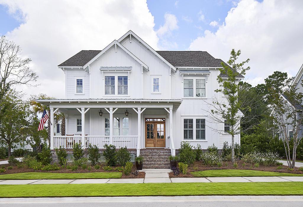 138 Brailsford Street Charleston, Sc 29492