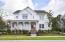 138 Brailsford Street, Charleston, SC 29492