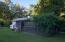 473 Mercantile Road, McClellanville, SC 29458