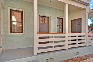 174 Romney Street, Charleston, SC 29403