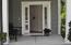 1831 Towne Street, Johns Island, SC 29455