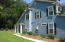 1838 Chauncys Court, Mount Pleasant, SC 29466